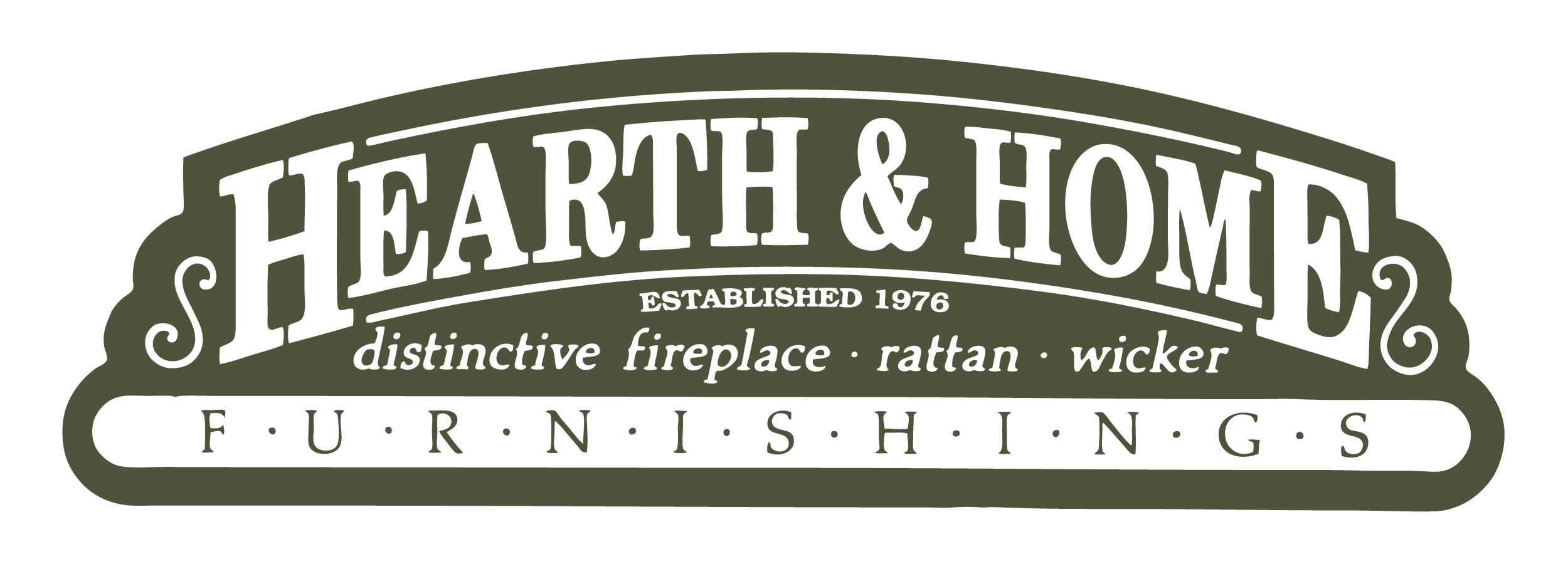 Home And Hearth Furniture Hearth Home Furnishings