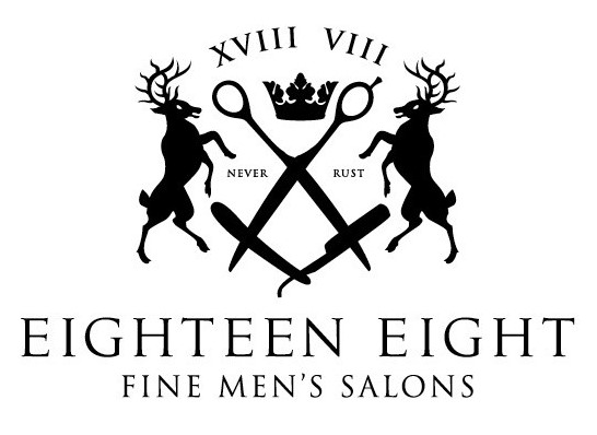 Eighteen Eight Logo