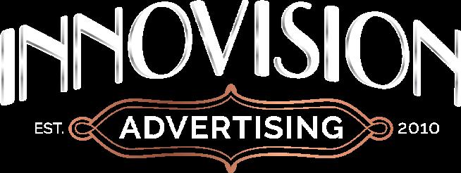 Innovision Advertising